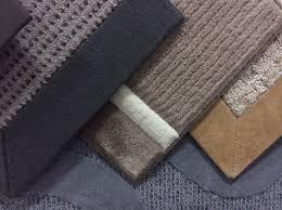 img 3525 jpg masland carpet