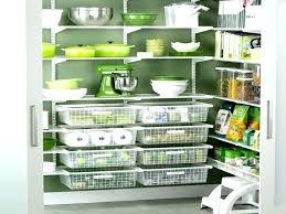 kitchen storage ideas ikea kitchen storage ideas style kitchen pantry kitchen wall storage ideas kitchen pantry