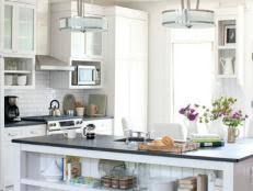kitchen lighting pictures. Dreamy Kitchen Lighting 11 Photos Pictures X