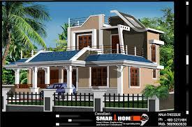 Home Plan Designer  Home Design IdeasHome Plan Designs