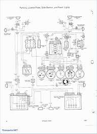 Fiat spider wiring diagram