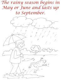essay on rainy season rainy season images for kids clip art clip  rainy season images for kids clip art clip 3278 1458 rainy season3 jpg