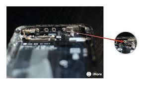 iphone 5 home power button problem all about mobiles iphone