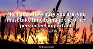 Busy Quotes Enchanting Busy Quotes BrainyQuote