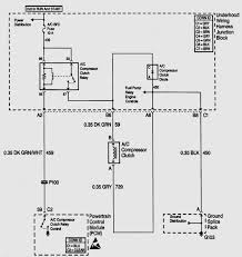 2001 chevy bu wiring diagram wiring diagrams 2002 bu wiring diagram trusted wiring diagrams u2022 rh shlnk co 2004 chevrolet wiring diagram 2004 gmc yukon wiring diagram
