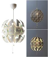 star star wars ikea lighting chandelier pendant lighting