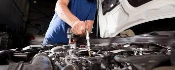 5 diy car fixes narpro rh narpro com auto repair manuals diy auto repair