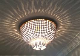 entry chandelier home depot