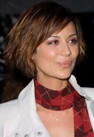 Short hairstyles for women over 50 with spikey layer   Cool besides  also 92 best Short   Spiky For 50  images on Pinterest   Hairstyles moreover  further Spiked Haircuts for Women Archives   Hairstyles Weekly moreover Best 10  Medium shag hairstyles ideas on Pinterest   Shag hair cut further  further  likewise 30 Spiky Short Haircuts   Short Hairstyles 2016   2017   Most moreover  further 40 Bold and Beautiful Short Spiky Haircuts for Women. on long layered haircuts for women spiky