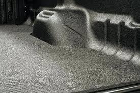bed carpet truck bed mat liner truck bed mat liner carpetright bed guarantee