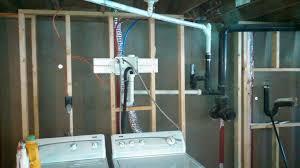 lf5930500 uponor wirsbo lf5930500 1 2 propex propex washing machine box w valves lead free
