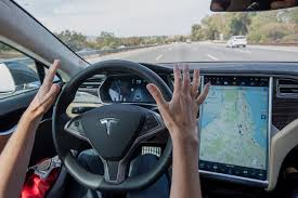 automakers have been heavily pursuing the technology