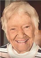 Lyda Dell Schimke Obituary (1929 - 2020) - Lodi-News Sentinel