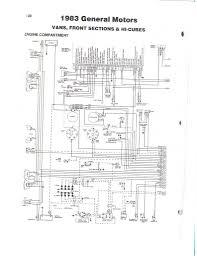fleetwood motorhome wiring diagram fuse shahsramblings com fleetwood motorhome wiring diagram fuse 2018 1995 fleetwood rv wiring diagram example electrical wiring diagram •