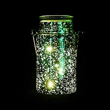 lighting jar. mason jar lights suppliers and manufacturers at alibabacom lighting