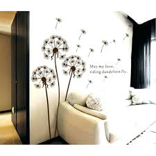 removable wall decals canada