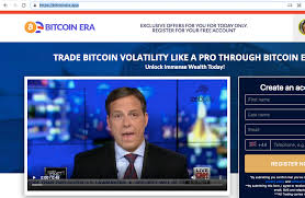 Wall street likes to make regular folks think that only they can do what they do. Crypto Bitcoin Trader Reviews Bitcoin Era Review