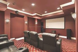basement theater ideas. Basement Top Small Home Theater Ideas Designs And Colors Modern Interior Amazing
