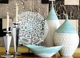 Home Decor Tile Stores Decor Items Interior Decor Items Interior Luxury Home Decor 57