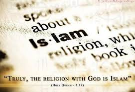 islam is the religion of peace and tolerance essays dissertation  is islam a religion of war or peace home page of the
