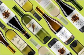 wall street journal wine columnist will lyons on the perfect and most unusual wines for springtime