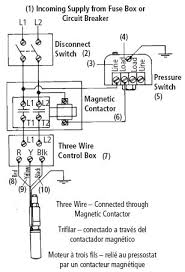 green road farm ~ submersible well pump installation & troubleshooting Breaker Box Wiring Diagram Red Black White Breaker Box Wiring Diagram Red Black White #96 Circuit Breaker Box Wiring