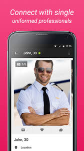 Uniform, dating, free for xolo play 9, apps