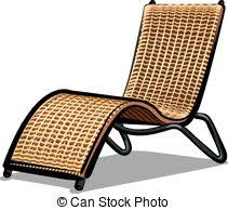 lounge chair clipart. Interesting Clipart Lounge Chair Stock Illustrationby  And Lounge Chair Clipart Can Photo