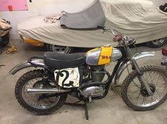 1959 norbsa flat tracker special for sale we sell classic bikes