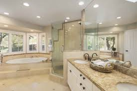 Seattle Bathroom Remodeling Classy Get The Best Tacoma Seattle Plumber Expert Toilet Faucet
