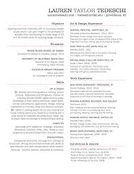 Brilliant Ideas Of Monster Resume Writing Service Review Monster