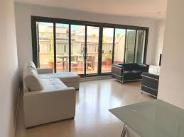 City Lights At Town Center Apartments Review Apartment Plaza Catalunya City Center A Barcelona Spain