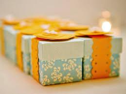 wedding returns wedding return gifts marriage return gifts wedding return gift ideas return gift ideas for wedding wedding gift ideas