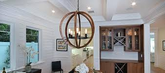 kitchen dining lighting ideas. Dining Room Lighting Maxim Rectangular . Kitchen Ideas N