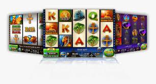 Slots - Casino Slot Online Png, Transparent Png , Transparent Png Image -  PNGitem