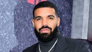 Drake Shares Inspiration Behind ...
