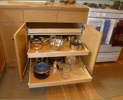 Pull Out Kitchen Storage Improvements Refference Kitchen Cabinet Pull Out Shelves Home