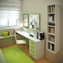 kids office desk. Ikea Kids Study Table Computer Desk Bay Window Feng Shui Office Facing Wall Modern Impressive