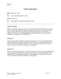 Apa Format Template Apa Business Format Magdalene Project Org