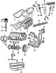 similiar dodge grand caravan parts diagram keywords dodge grand caravan engine diagram moreover dodge grand caravan