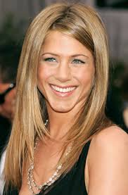 Jennifer Aniston Hair Style 314 best hair images hairstyles hair and jennifer 3140 by wearticles.com