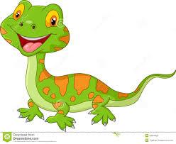 Resultado de imagen para graficos de lagartos pequeños
