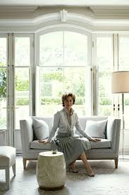 Why I Love Interior Designer Barbara Barry | Part 2