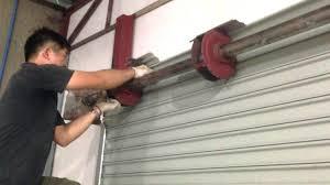 large size of garage door torsion spring part numbers doors stupendous how to adjust springs marvelous