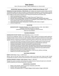 Valid Professional Resume Writers Chicago Madiesolution Com