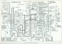 buick wiring diagram discover your wiring diagram 1955 buick wiring diagrams dynaflow