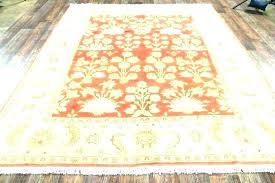 outdoor area rug 10x10 octagon rugs wool x square n large new awesome impressive best living