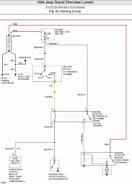 jeep grand cherokee starter wiring diagram image details wire center \u2022 2008 Jeep Grand Cherokee Wiring Diagram 00 jeep xj starter wiring wiring diagram library u2022 rh wiringhero today 2011 jeep grand cherokee