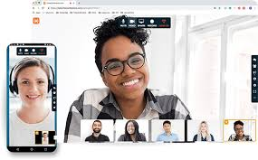 Video Conference Free Video Conferencing For Education