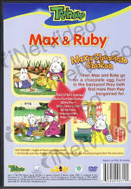 Marvelous Coloring Pages With Max And Ruby Coloring Pages  Max Max And Ruby Episodes Treehouse